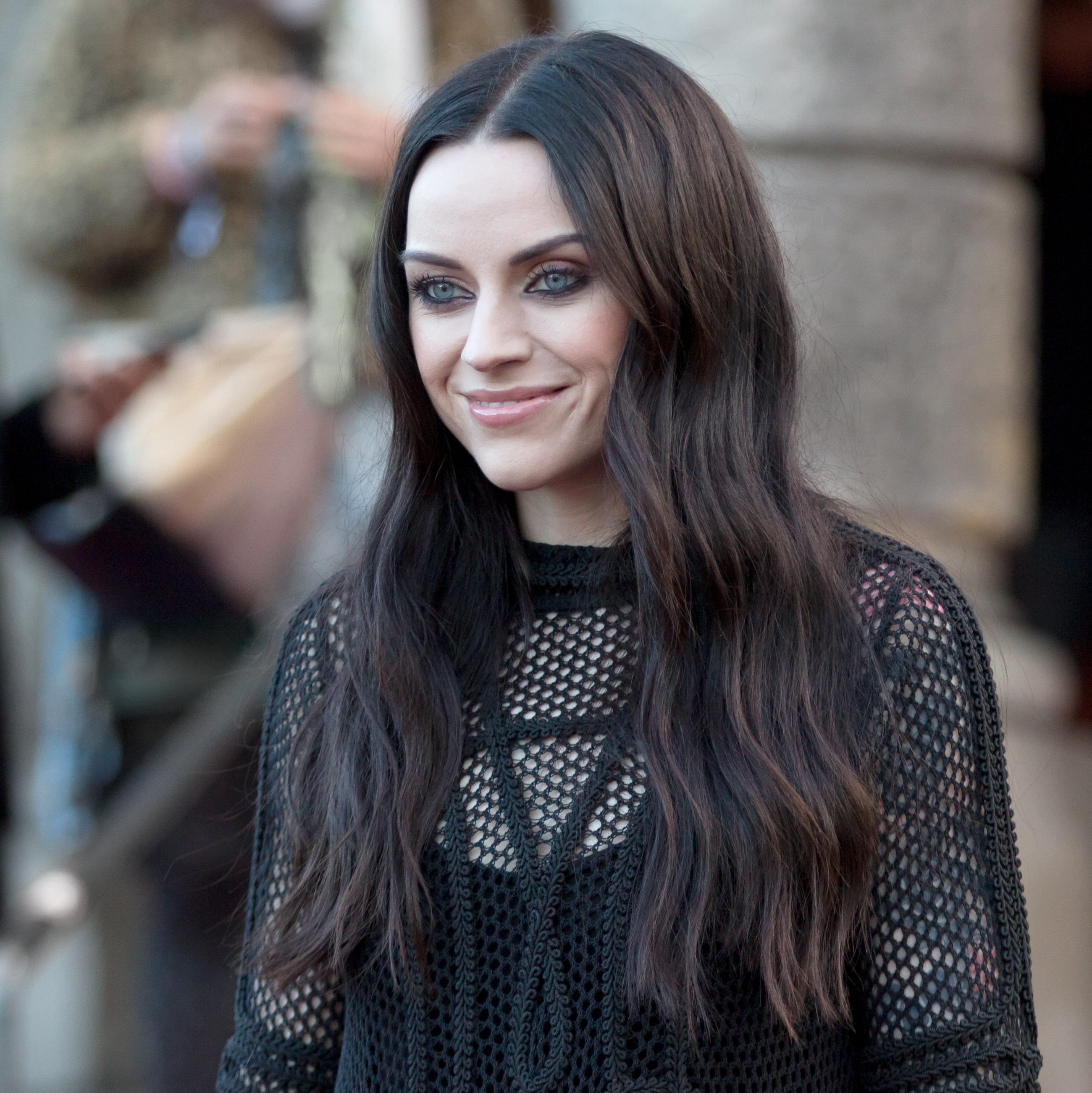 Un ruolo nell'ultima serie di Still Game agli Scottish Music Awards a Glasgow