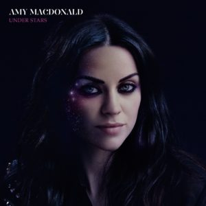 Amy Macdonald Under Stars