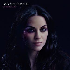 Amy Macdonald Under Stars