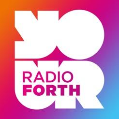 Forth Radio