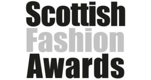 Scottish Fashion Award