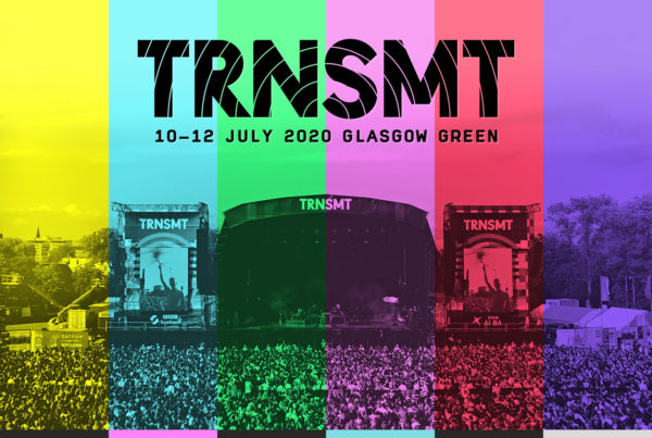 Amy Macdonald has been announced for TRNSMT from July 10-12, 2020
