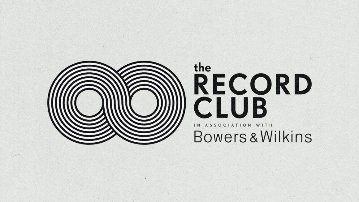The Record club