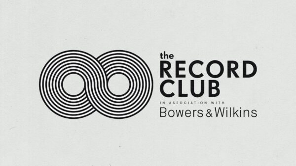 Amy MacDonald confirmed as the next guest of The Record Club