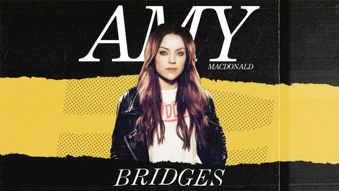Single Bridges